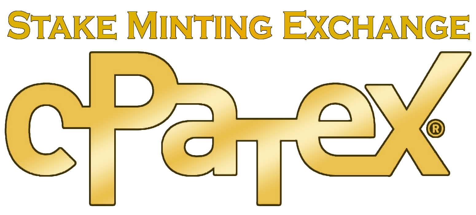 C-Patex Popular Coin POP Exchange