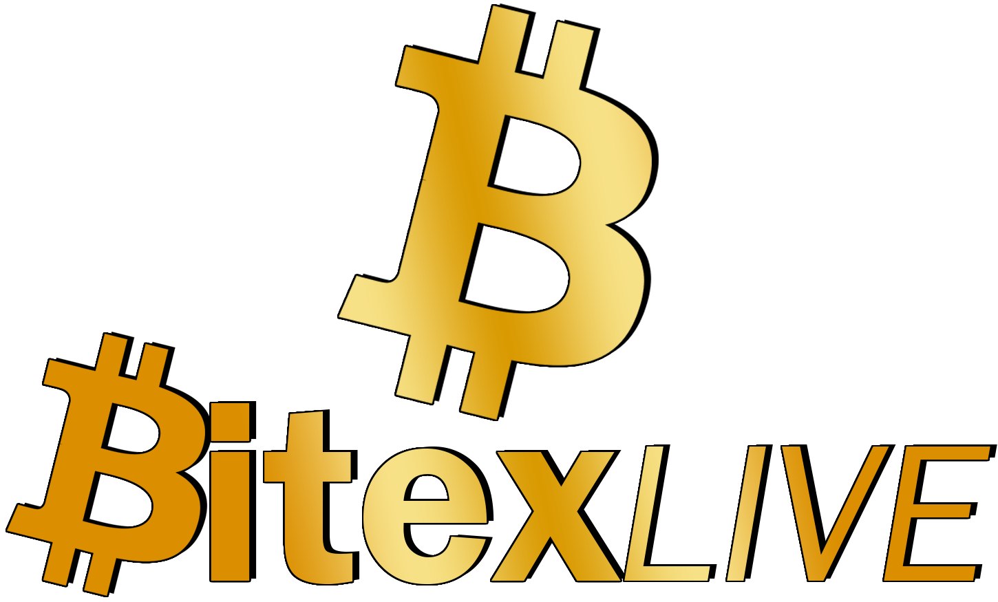 Bitex Live Popular Coin Exchange