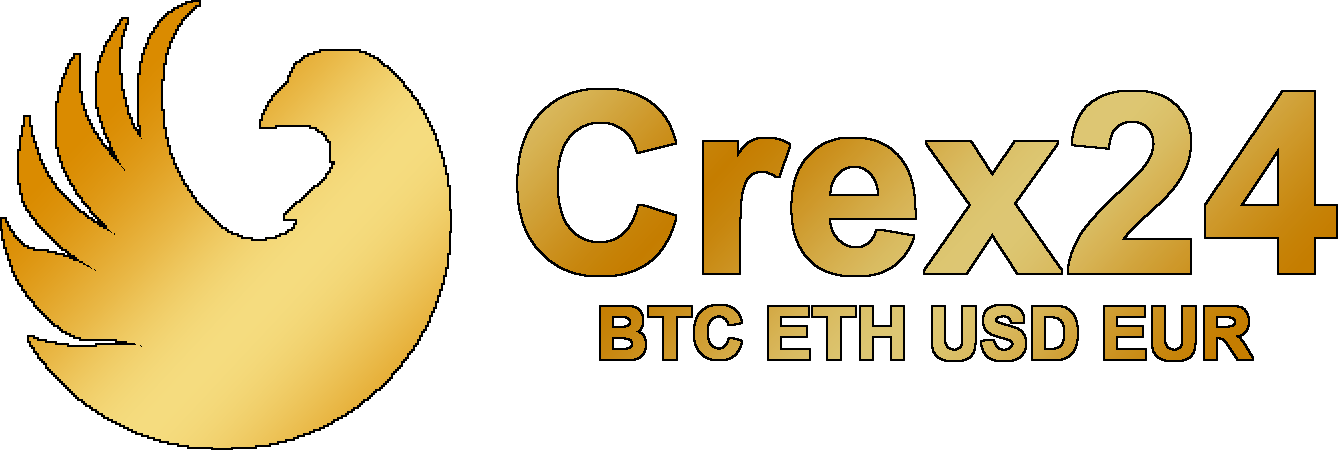 CREX24 Popular Coin POP Exchange