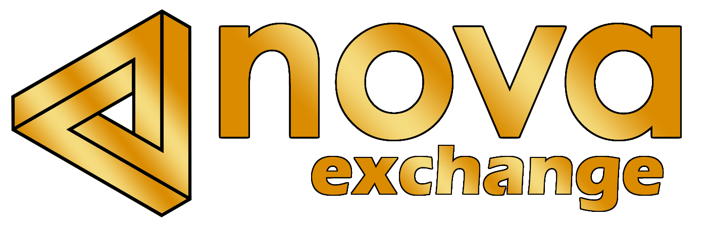 Nova Exchange Popular Coin POP Exchange