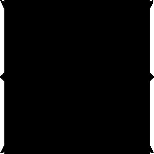 POPNOMICS Icon Black